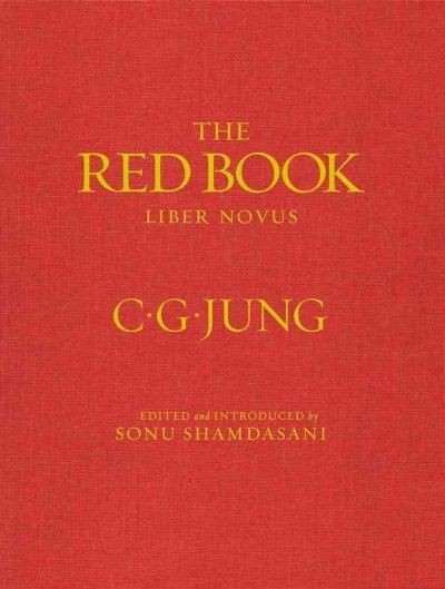 Redbook_copy