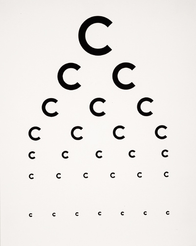 Eyeexamiil