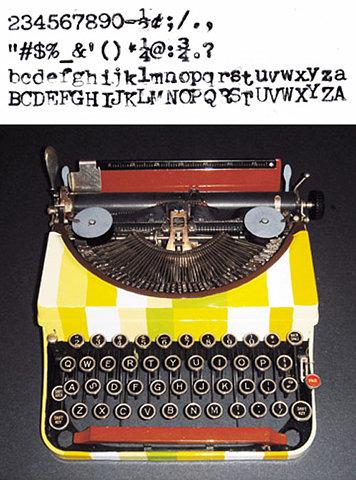 F3d3433d2ebbdb44581206f19ec62b