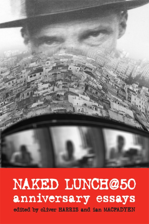 Naked-lunch-at-50-anniversary-