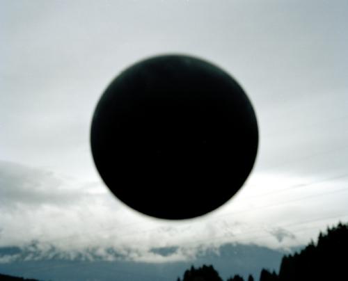 Ball_0