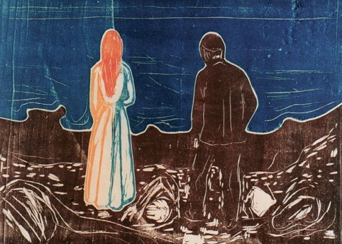 Edvard_munch_two_people_the_lo