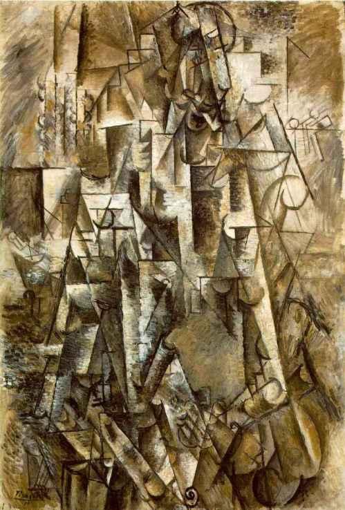 Picasso-poet1