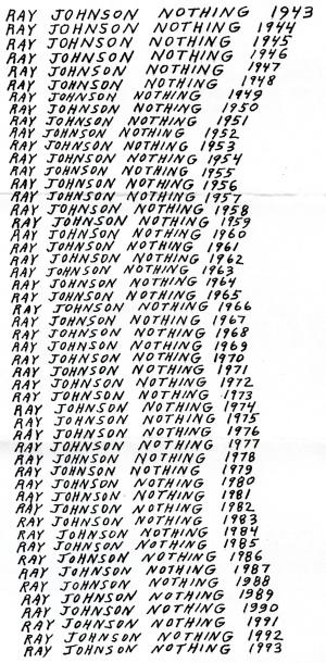 Rayjohnsonnothing43-93x