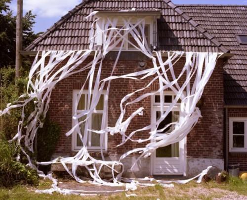 Toiletpaper-610x493