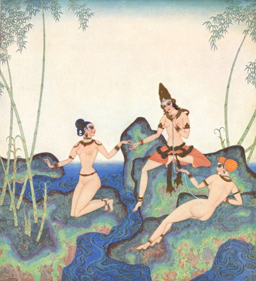Dulac03_the_pearl_of_the_bambo