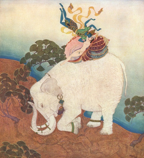 Dulac06_the_pearl_of_the_eleph