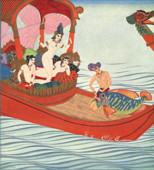 Dulac07_the_pearl_of_the_fish