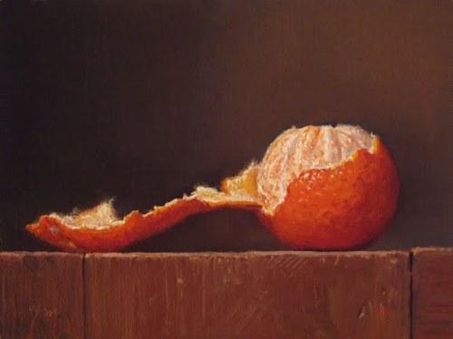 Tangerinewithpeelno3