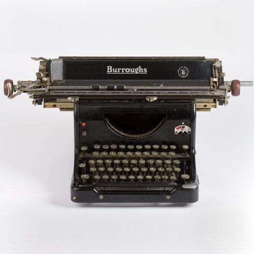 12_typewritermg5050