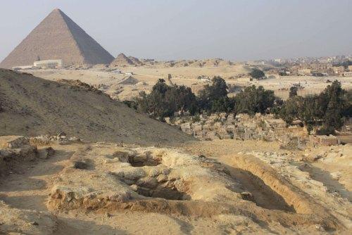 Egypt-2ch