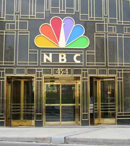 Nbc_new_york_office_454