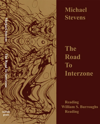 Road_to_interzone_cover_thumb