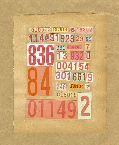 6a00d8341bf66653ef01310f2fd521