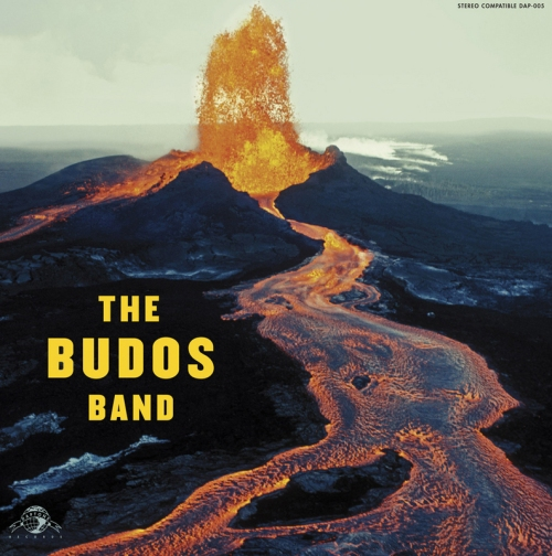 Budos-band-by-the-budos-band_b