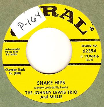 Johnnylewistrioandmillie_snake
