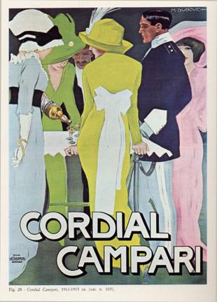 Man28_cordial_campari_big