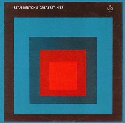 Stan_kenton_grtst