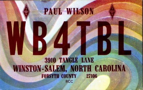Wb4tbl