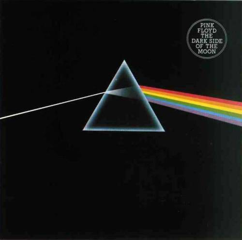 1973_dark_side_of_the_moon
