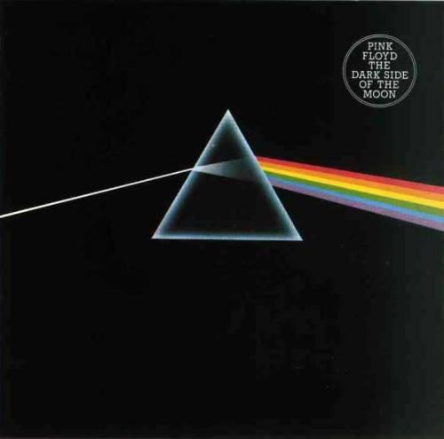1973_dark_side_of_the_moon