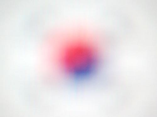 Bored-er_07_korean_905