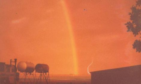 Cwelectricbow470280