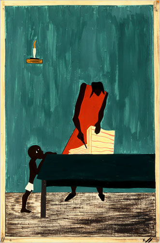 Jacob_lawrence_philips