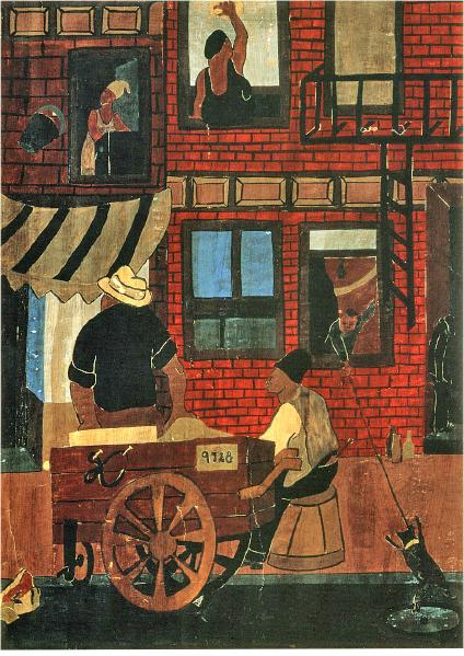 Lawrenceiceman1936