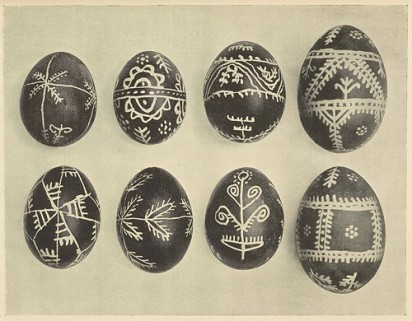Painted-eggs-2-412x321