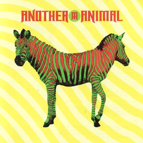 496_anotheranimal_cd_us_front