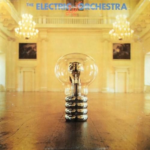 Electriclightorchestraalbum