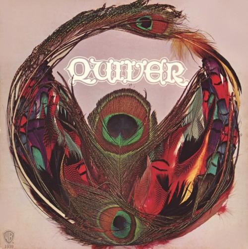 Quiver_lp_us_front