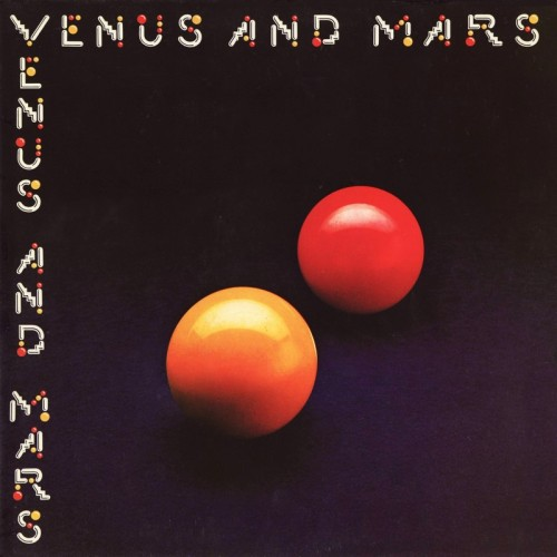 Venusandmars_album