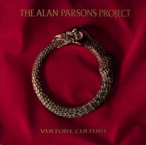 Vultureculture_album