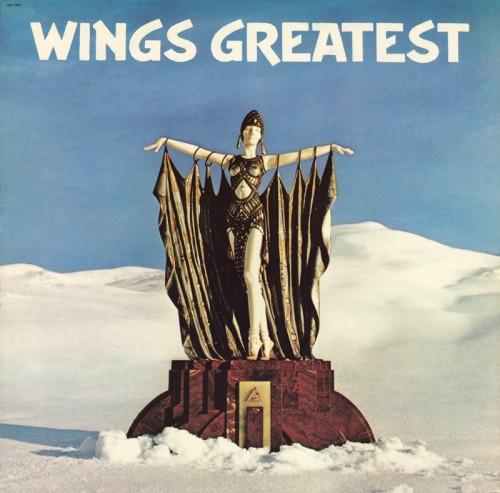 Wingsgreatest_album