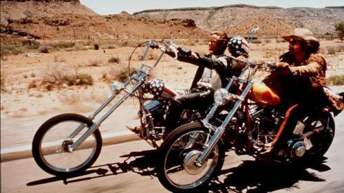 020861-easy-rider