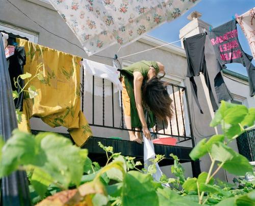 22_laundry