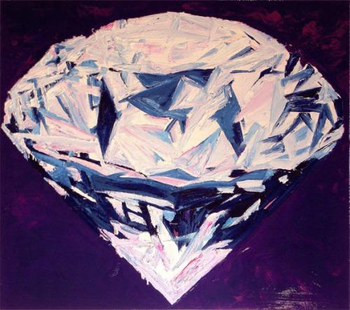 080310_diamond