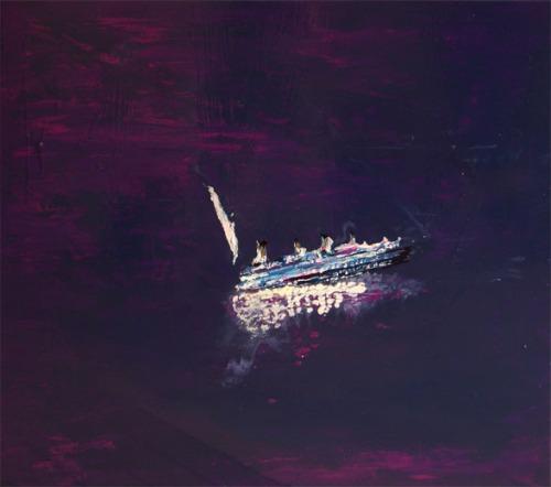 080365_titanic