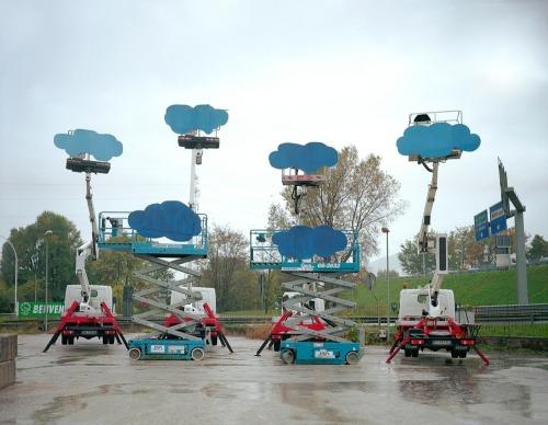 2008_clouds