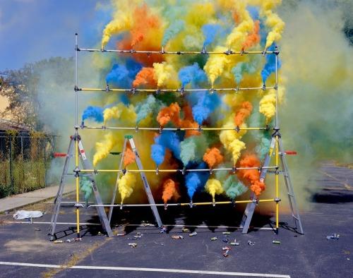 2008_smoke_bombs