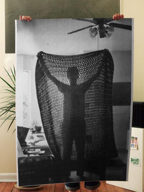 20_blanketposter