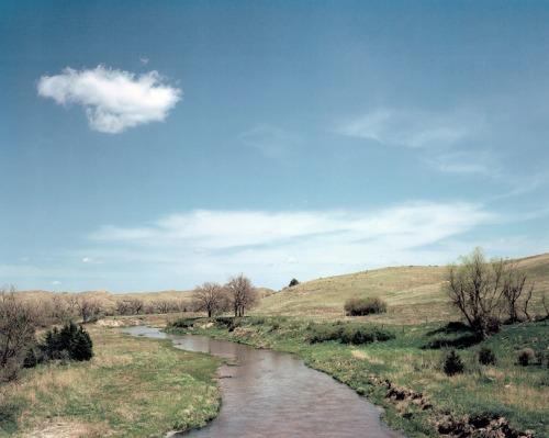 Arikaree-river