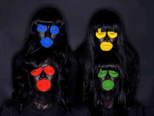Black_faces-filtered