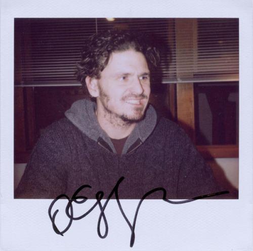 Dave_eggers