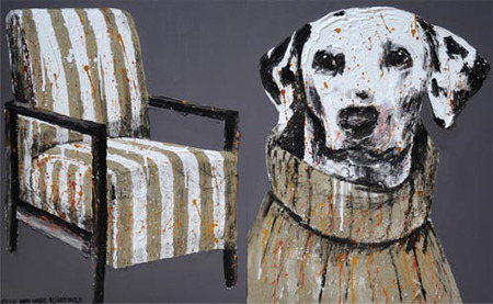 Dogsnchairs_lg_02