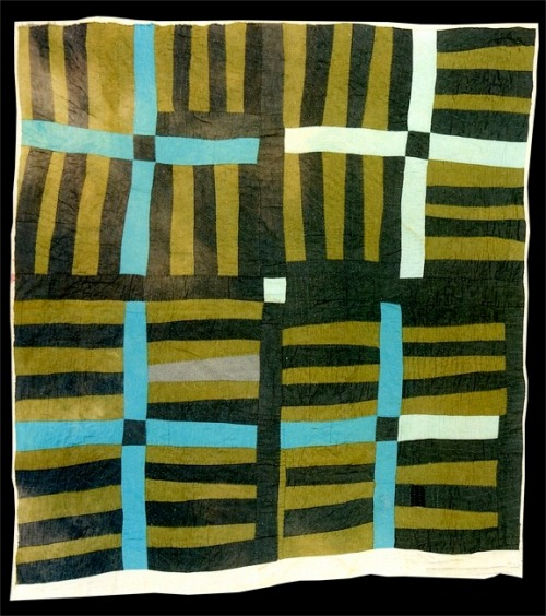 Gees-bend-quilt-1-of-20