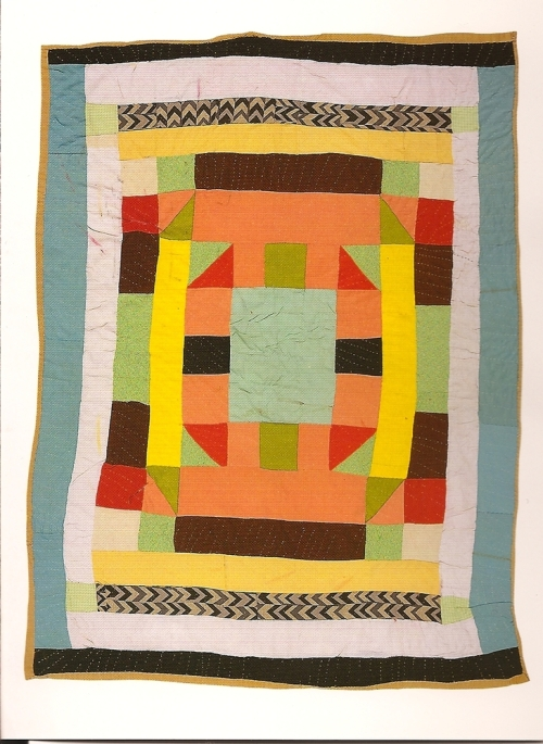 Gees-bend-quilt