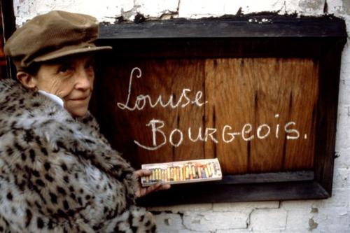 Louise_bourgeois_006